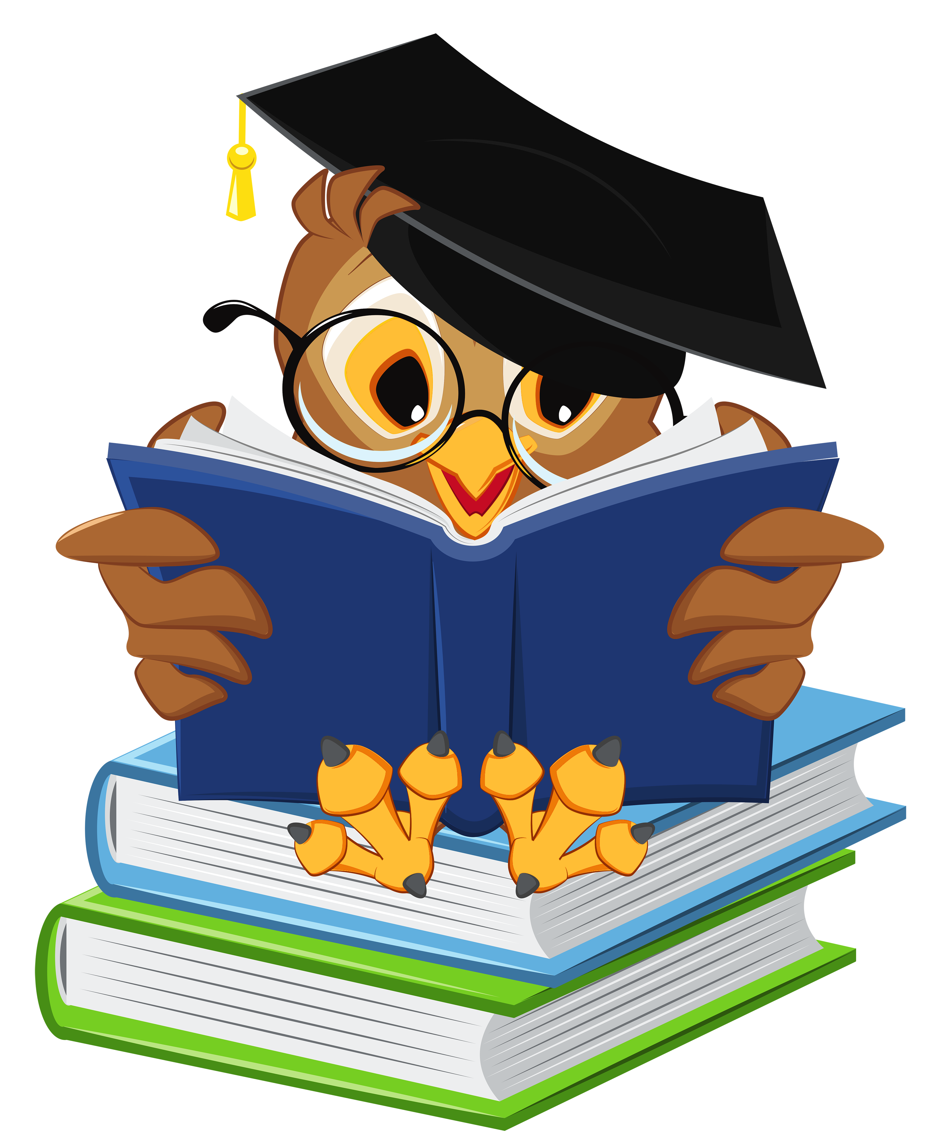 Free Book School Cliparts, Download Free Clip Art, Free Clip.