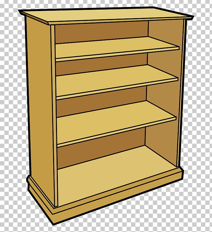 Shelf Bookcase Furniture PNG, Clipart, Angle, Book, Bookcase.