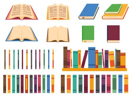 906 Book Spine Stock Illustrations, Cliparts And Royalty Free Book.