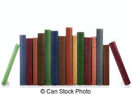 Book spine Stock Illustration Images. 1,798 Book spine illustrations.