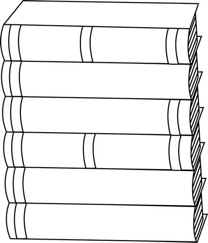 Image result for book spine template printable.