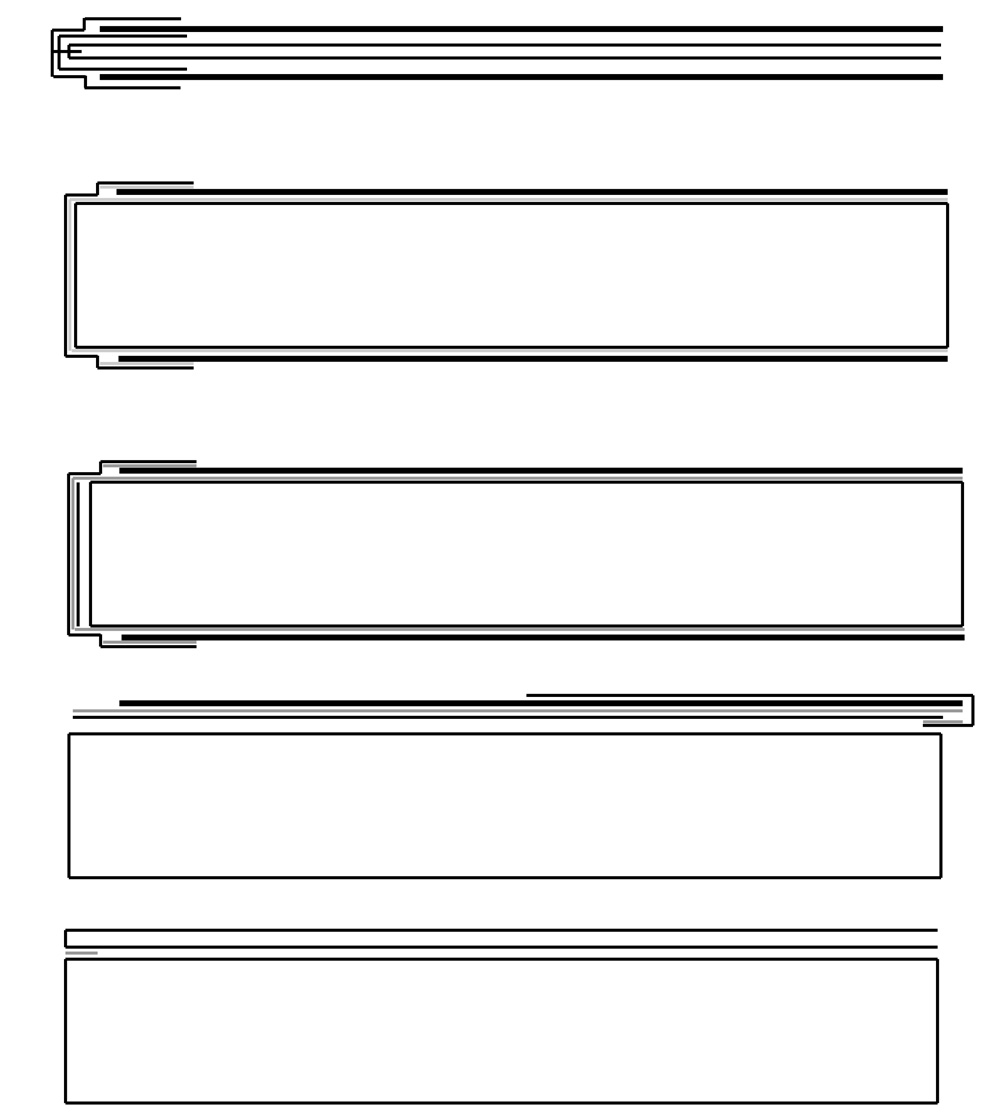 Book Spine Clipart (99+ images in Collection) Page 1.