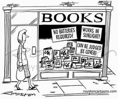 Bookstore clipart creative commons.