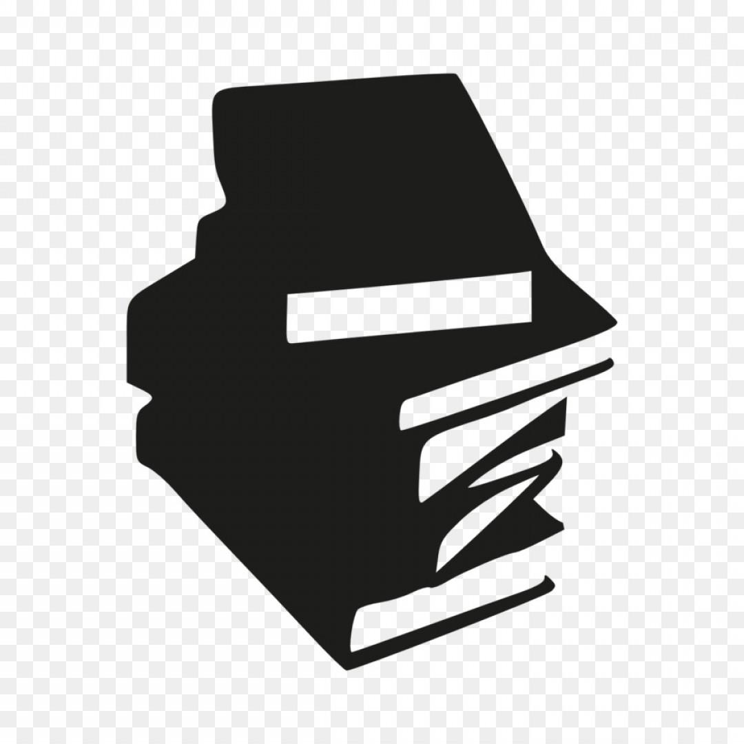 Books Vector Png Clipart Clip Art Wcifo.