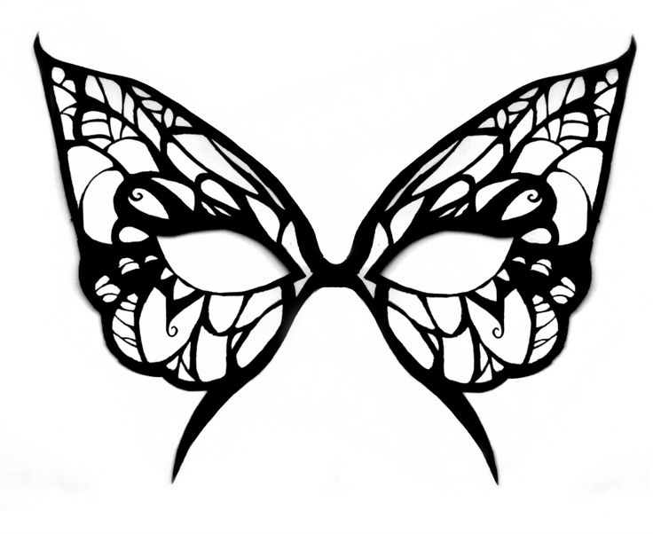 1000+ ideas about Butterfly Drawing Images on Pinterest.