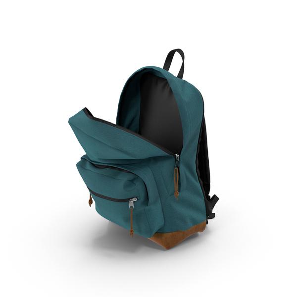 Open Backpack PNG Images & PSDs for Download.