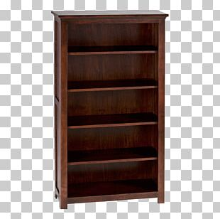 Shelf Bookcase PNG, Clipart, Artwork, Book, Bookcase, Cabinetry.
