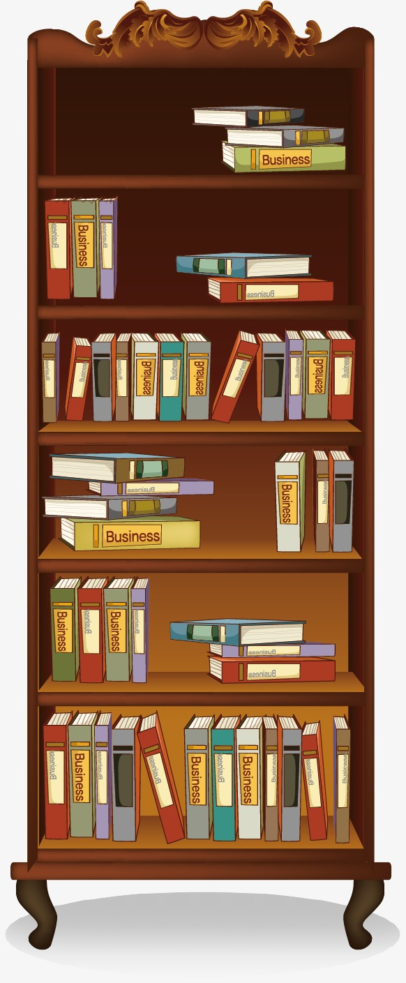 Bookcase Png (107+ images in Collection) Page 2.