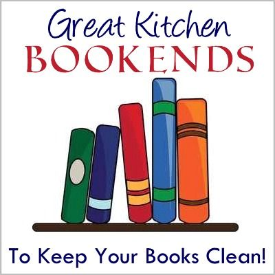 1000+ images about Kitchen Bookends on Pinterest.
