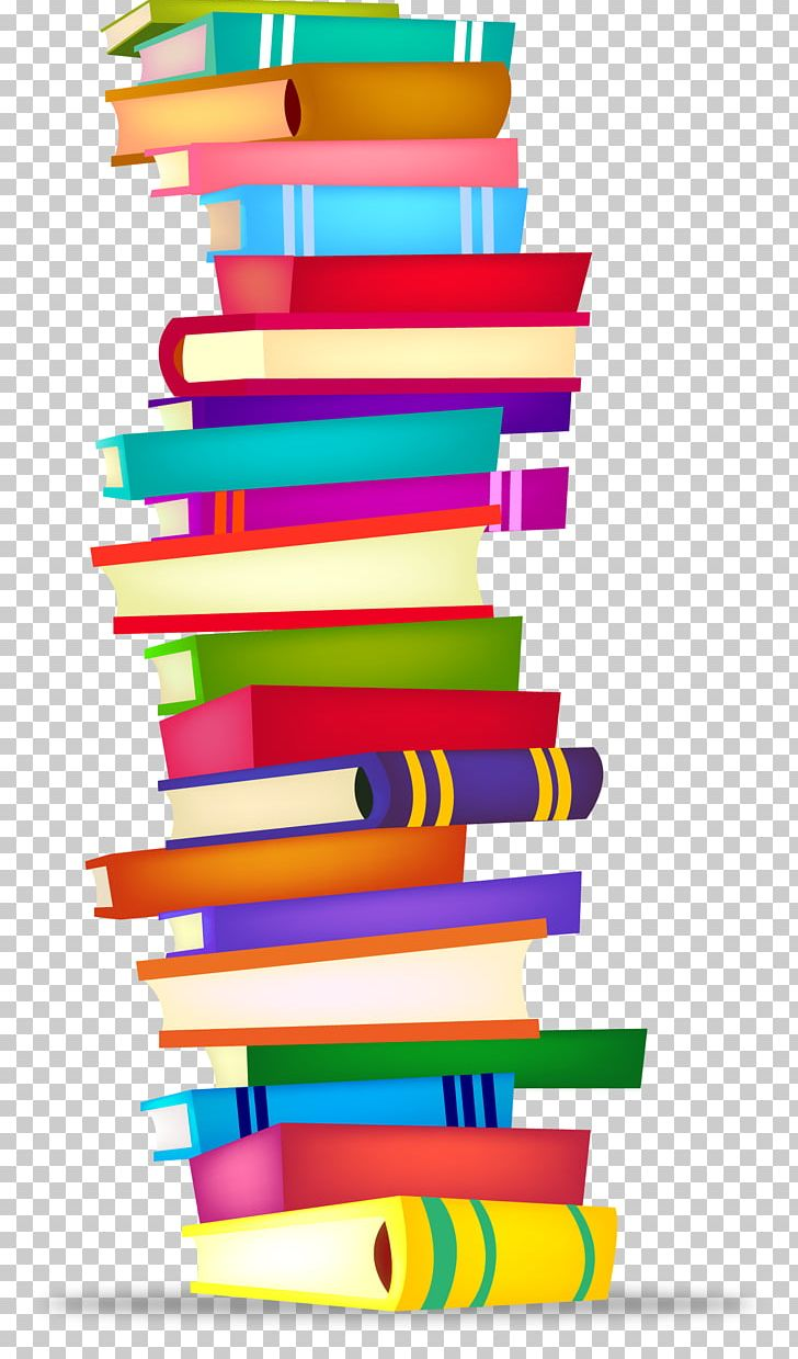 New Delhi World Book Fair Scholastic Book Fairs Scholastic.