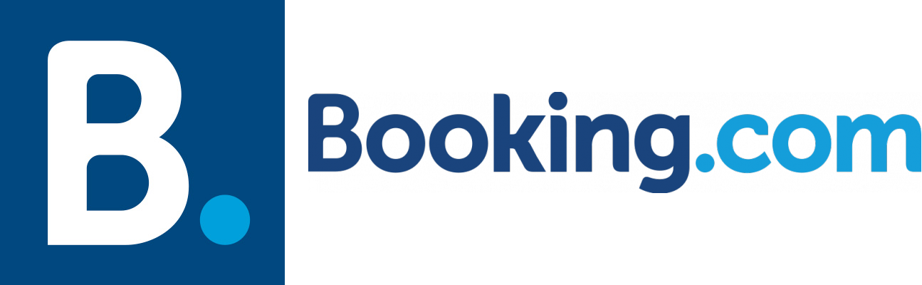 Booking PNG Transparent Images Free Download.