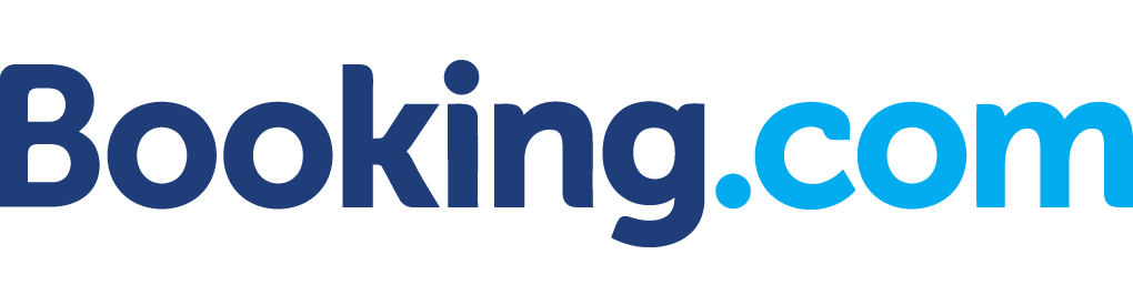 Logo Booking Com PNG Transparent Logo Booking Com.PNG Images..
