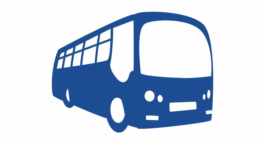 Bus Logo Design Png Wwwimgkidcom The Image Kid Has.