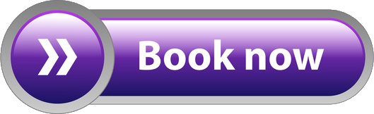 Book Now Button PNG Images Transparent Free Download.