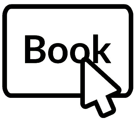 Bookings Icon #402770.