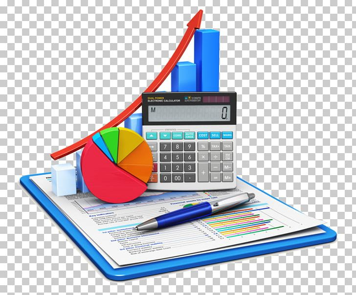 Financial Accounting Accountant Bookkeeping PNG, Clipart, Account.