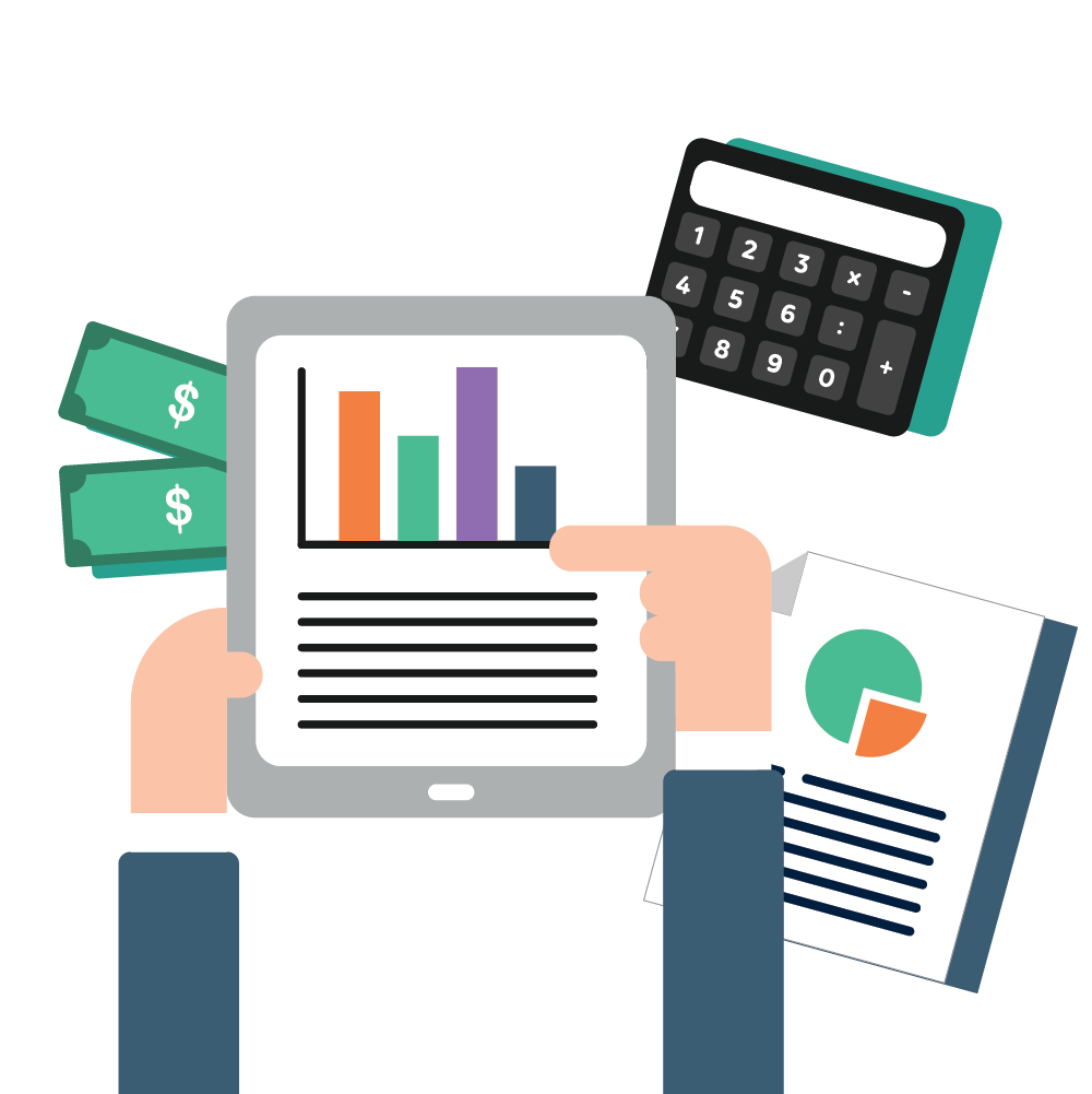 Download Gaap Financial Computer Accounting Bookkeeping Ecommerce.