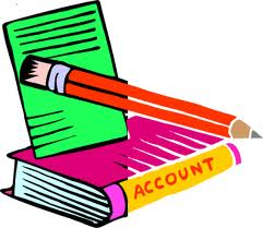 Free Bookkeeping Cliparts, Download Free Clip Art, Free Clip Art on.