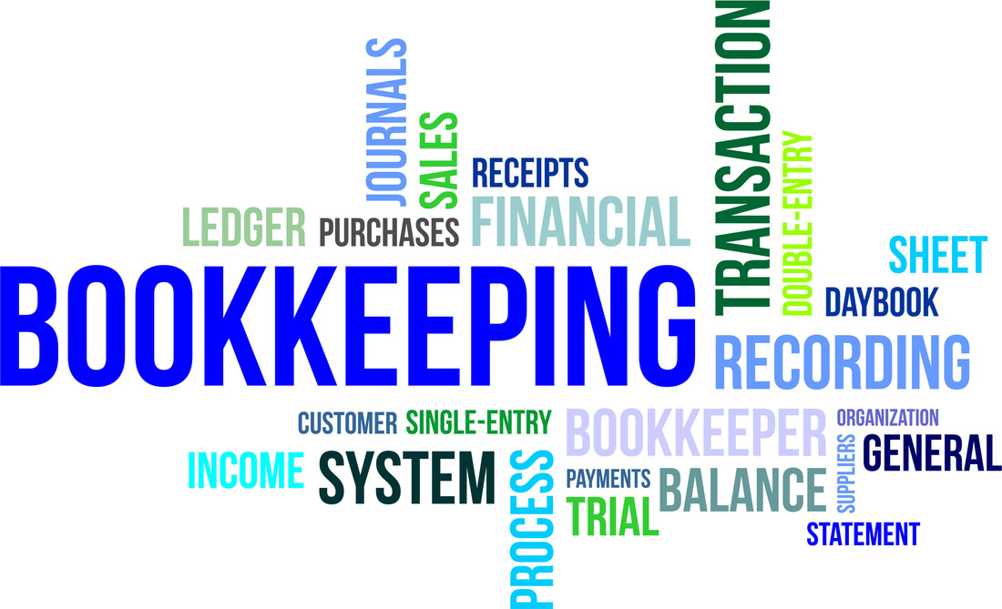 Free Bookkeeper Cliparts, Download Free Clip Art, Free Clip Art on.