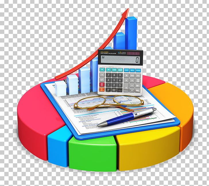 Financial Accounting Bookkeeping PNG, Clipart, Account.