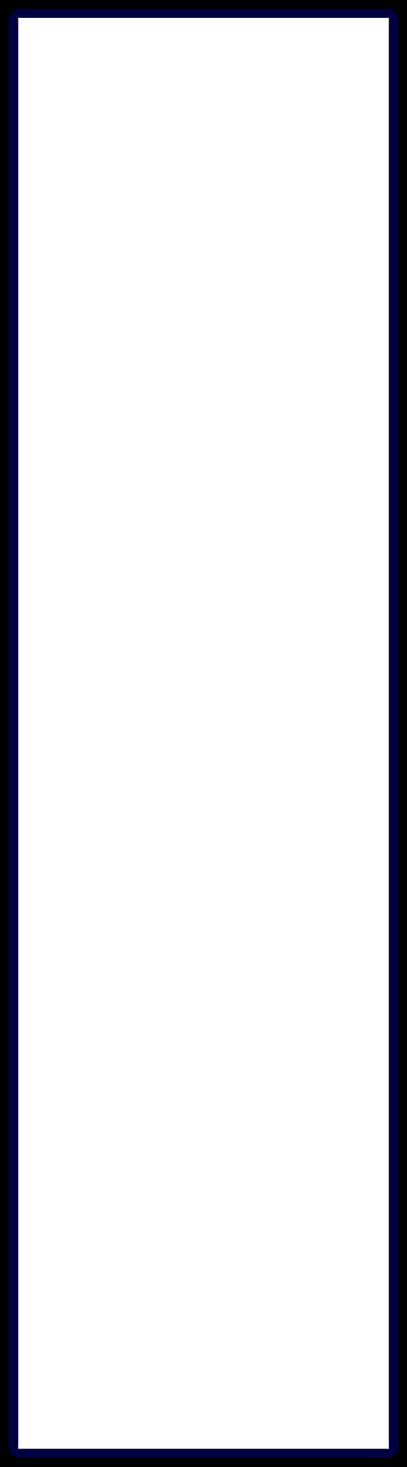 Bookmark Clip Art Black and White.