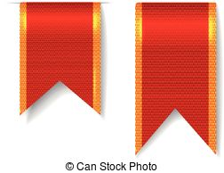 Red bookmark Vector Clip Art Illustrations. 3,666 Red bookmark.
