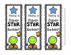 free printable bookmark templates to color.