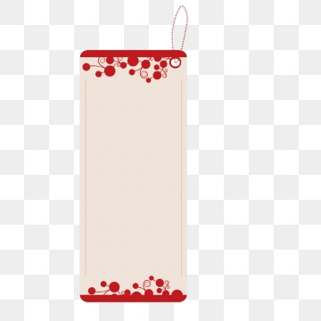 Bookmark Png, Vector, PSD, and Clipart With Transparent Background.