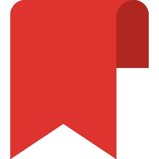 Download Free png Bookmark PNG File.