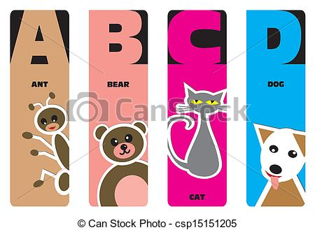 Bookmarks Vector Clipart EPS Images. 42,942 Bookmarks clip art.