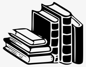 Books Clipart PNG & Download Transparent Books Clipart PNG Images.