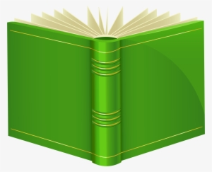 Books Clipart Png PNG Images.