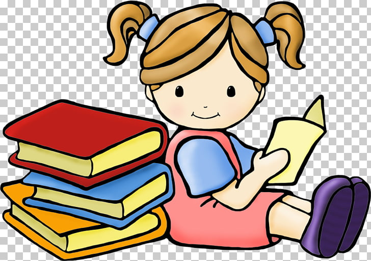 Child Reading Free content , Reading Books s, female holding.