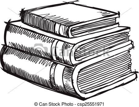 Sketch books Clip Art Vector Graphics. 24,746 Sketch books EPS.