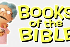 Books of the bible clipart 2 » Clipart Portal.