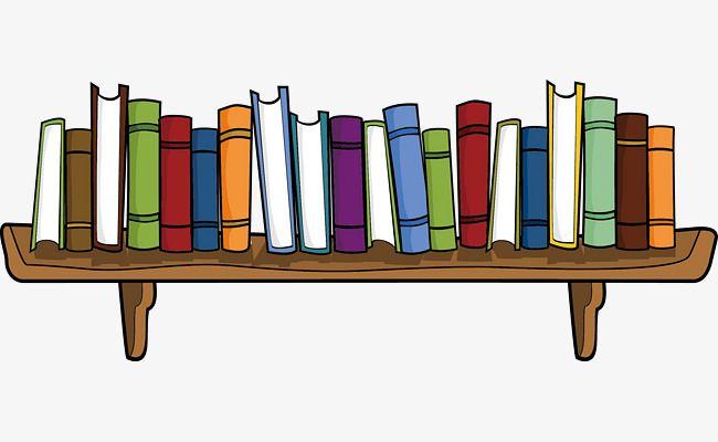 وضع الرفوف كتاب, رف الكتب, الكتاب المدرسي, الكتب PNG والمتجهات.