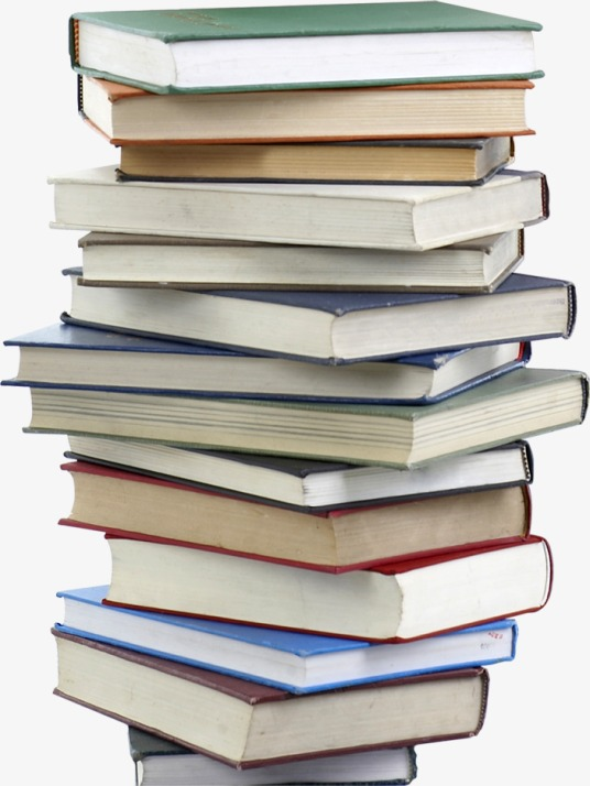 Stack Of Books Png, png collections at sccpre.cat.