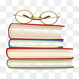 Download Free png Pile Of Books PNG Images.