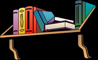 Free Bookcase Cliparts, Download Free Clip Art, Free Clip.