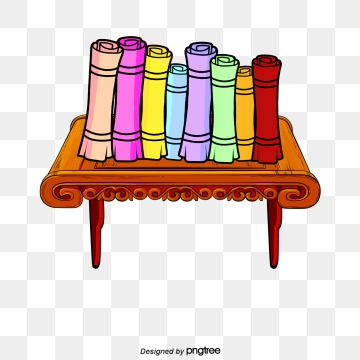 Bookshelf Clipart Images, 9 PNG Format Clip Art For Free Download.