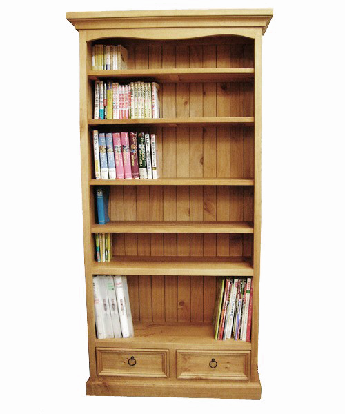 Download Bookshelf PNG Free Photo HQ PNG Image.