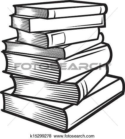 Bookstore Clipart and Illustration. 7,289 bookstore clip art.