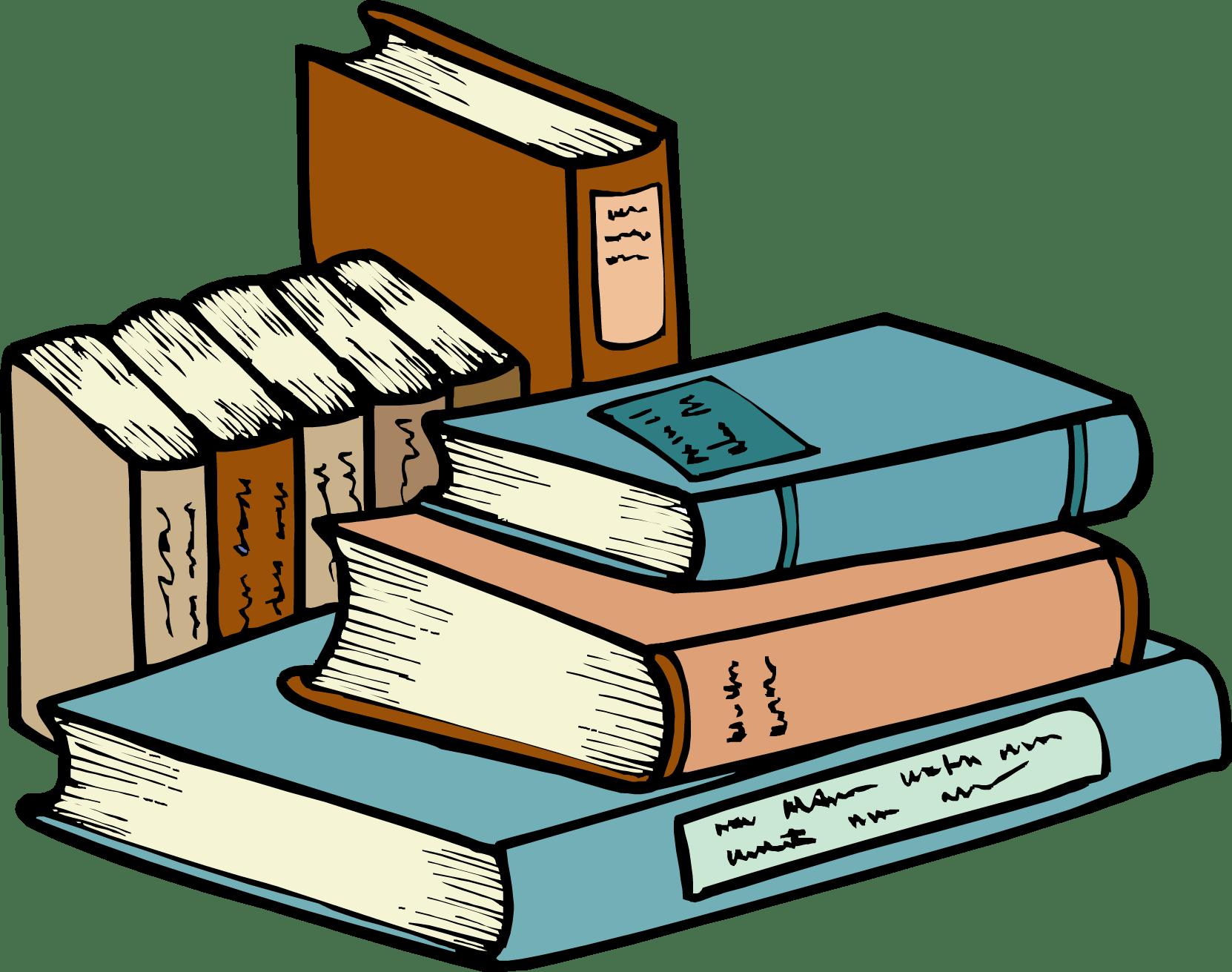 Bookstore clipart free 1 » Clipart Portal.