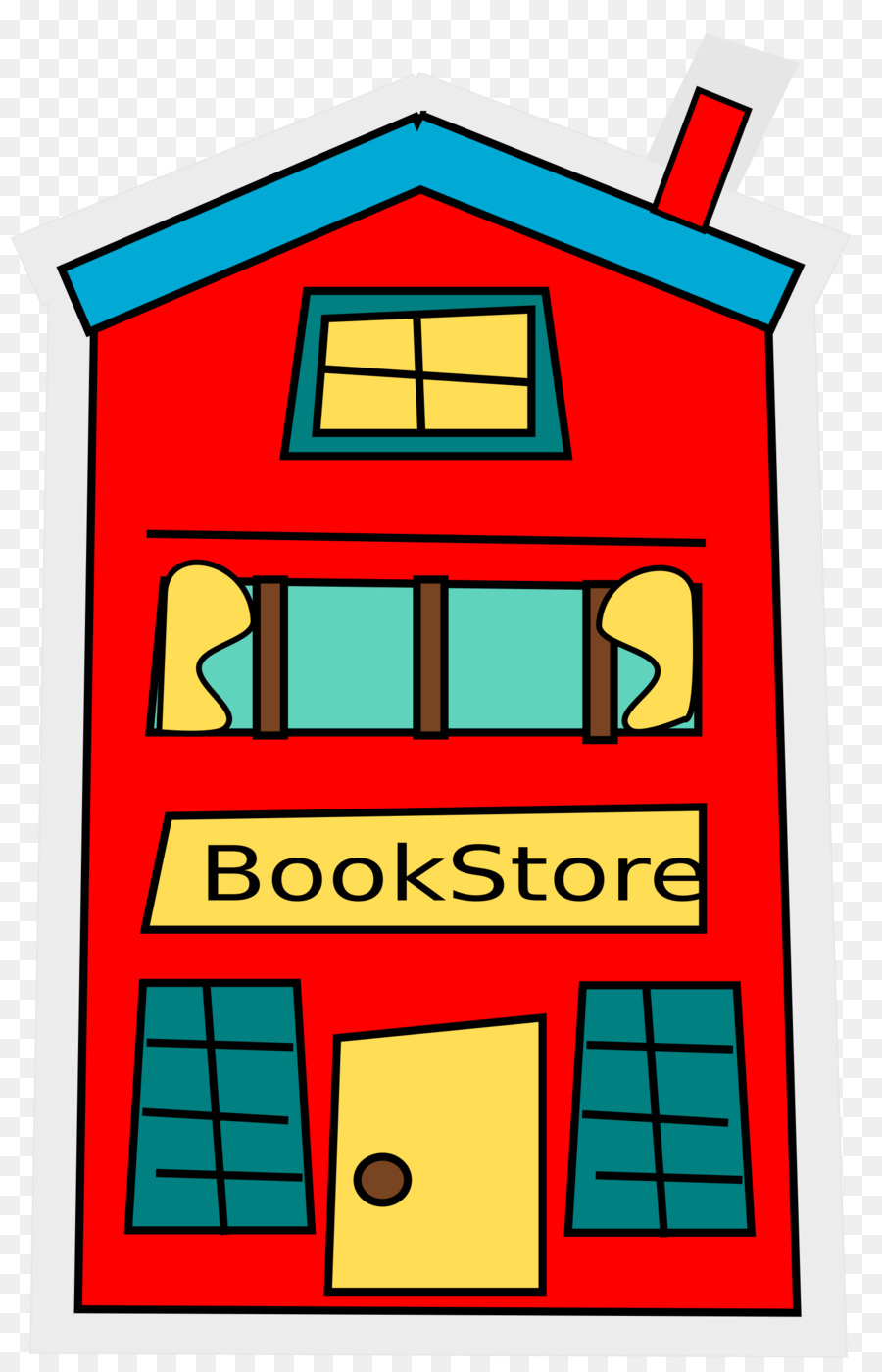 Book Drawingtransparent png image & clipart free download.