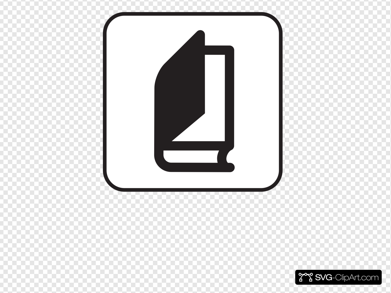 Bookstore Book Store White Clip art, Icon and SVG.