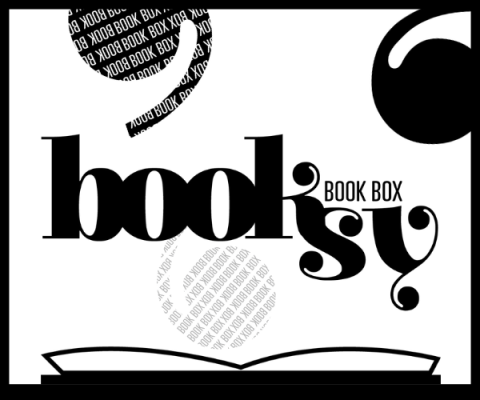 Booksy Book Box registration opens.