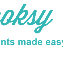Booksy Partners with Instagram to Integrate Salon Appointment.