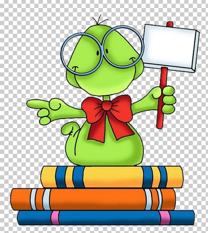 Bookworm PNG, Clipart, Area, Artwork, Book, Bookworm, Clip Art Free.