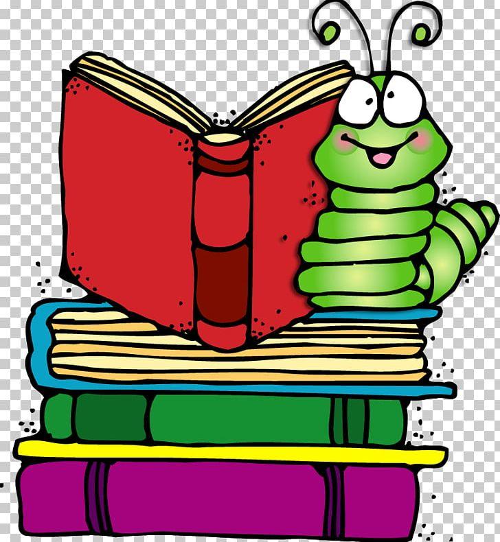 Bookworm PNG, Clipart, Area, Artwork, Book, Book Bag Clipart, Book.