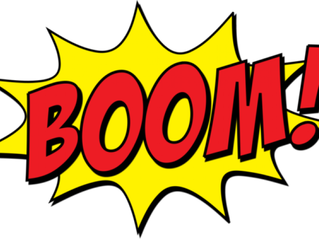 Free Boom Clipart, Download Free Clip Art on Owips.com.